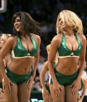 File:CelticsDancers.jpg