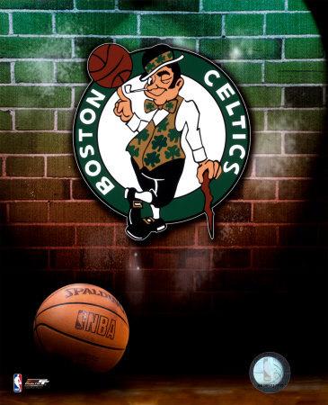 File:Celticsposter01.jpg