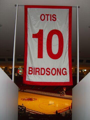 File:Birdsong UH 10 CIMG1910.JPG