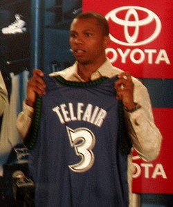 File:Telfair 08.07.07.JPG