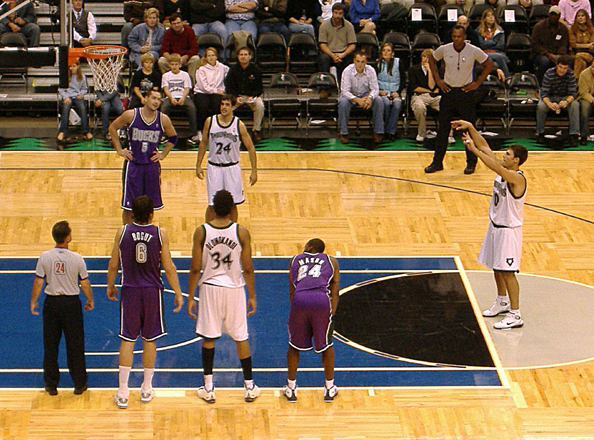 File:Free throw.jpg