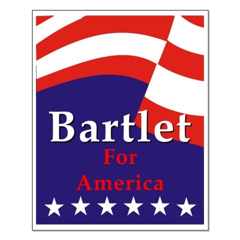 File:Bartlet for America.jpg