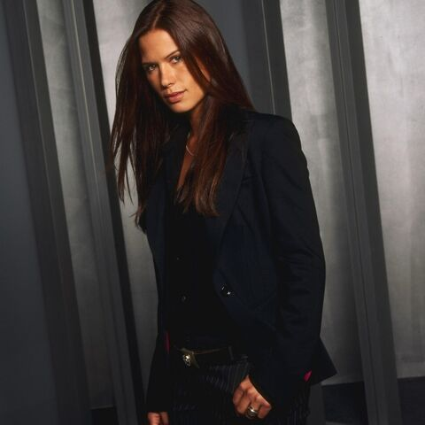File:Tara Wilson Boston Legal.jpg