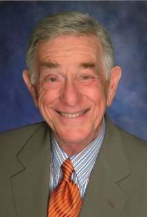 File:Shelley Berman.jpg