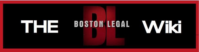 File:Boston Legal Wiki.png