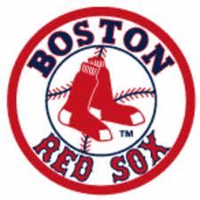 File:Red Sox.jpg