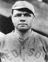 File:Babe Ruth.jpg