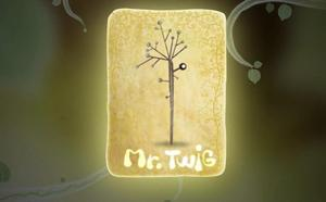 File:2159268-mr twig large.jpg