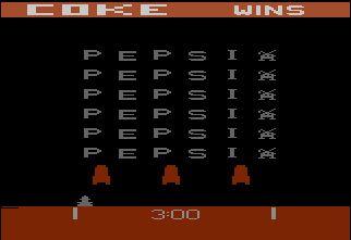 File:Pepsiinvaders.jpg