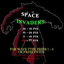 Spaceinvaderspjcrossley