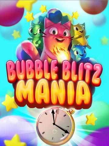 File:Bubbleblitzmania.png