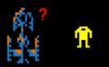 Spaceinvadersdisambig.png