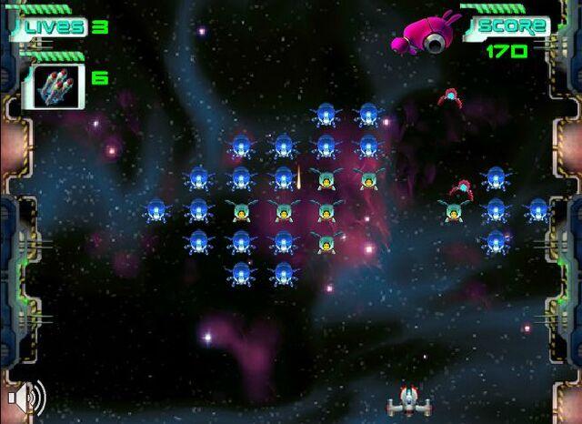 File:Galaxyinvaderssaucer.jpg