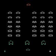 File:Vectorinvaders.jpg