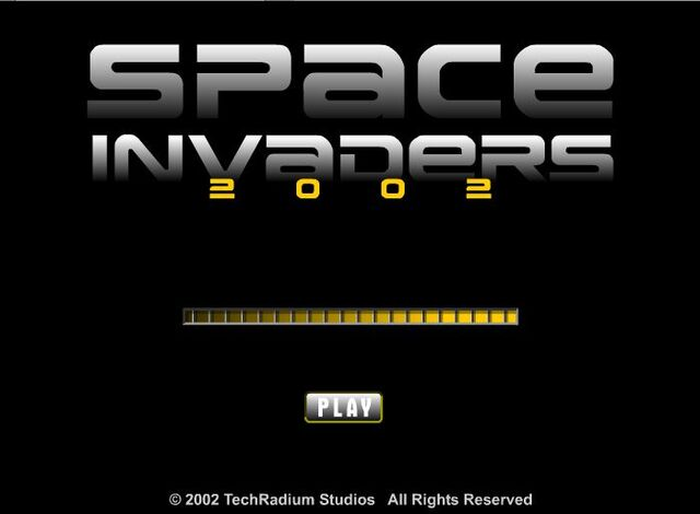 File:Spaceinvaders2002.jpg