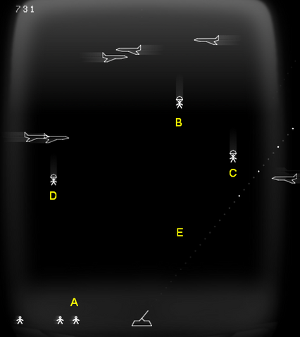 File:Paratroopers.png