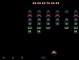 File:Rainbowinvaders.jpg