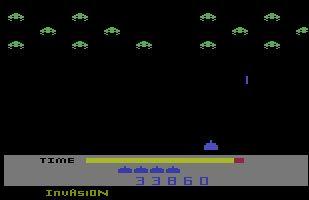 File:Spaceinvadersinvasion.jpg
