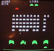 Invaders1978