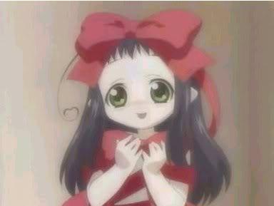 File:Fairy28.jpg