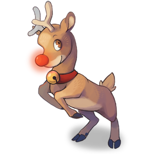 File:Rudolph.png