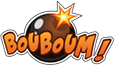 File:Bouboum logo.png