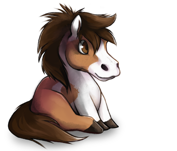 File:Horse.png
