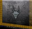 Emblem1