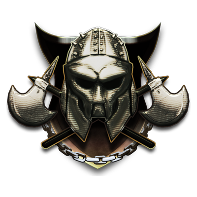 File:Icon prestige bo2 verylarge 72x.png