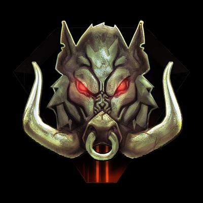 File:Icon prestige bo2 verylarge 42x.png