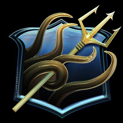 File:Icon prestige bo2 verylarge 62x.png