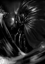 910047008Leviathan demon of envy by leonart87 edit.jpg