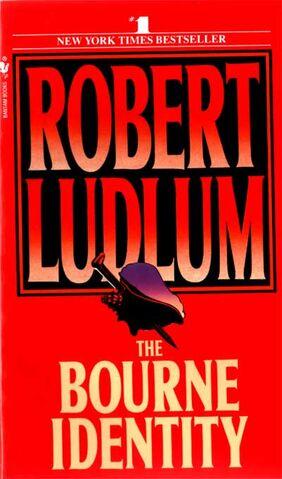 File:Bourne Identity 0.jpg