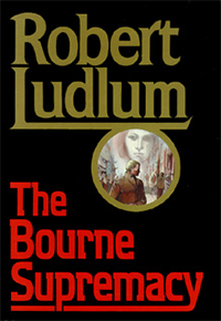 File:Ludlum - The Bourne Supremacy Coverart.png