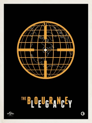 File:The Bourne Legacy Poster 7.jpg