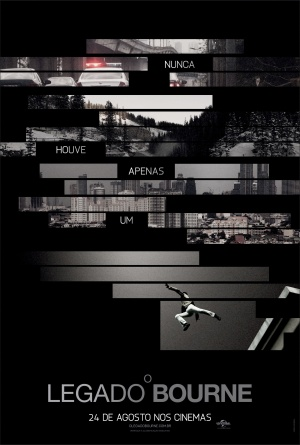 File:The Bourne Legacy Poster 9.jpg