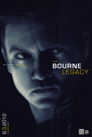 File:The Bourne Legacy Poster 8.jpg