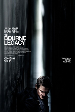 File:The Bourne Legacy Poster.jpg