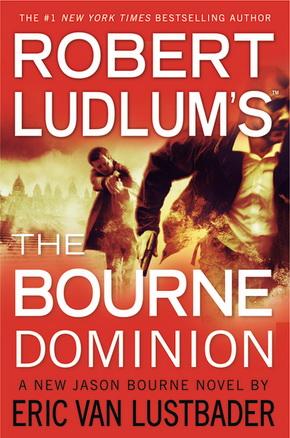 File:The Bourne Dominion Cover.jpg