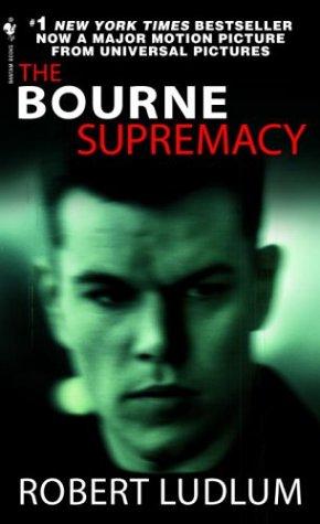 File:Bourne Supremacy 2.jpg
