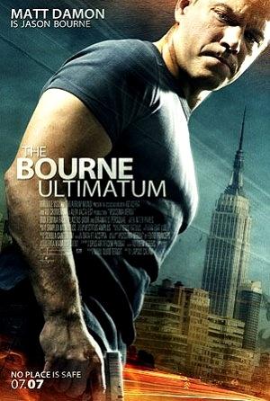 File:Bourne Ultimatum Poster 7.jpg