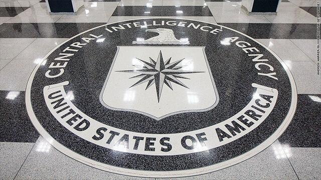 File:160304161912-central-intelligence-agency-seal-floor-780x439.jpg