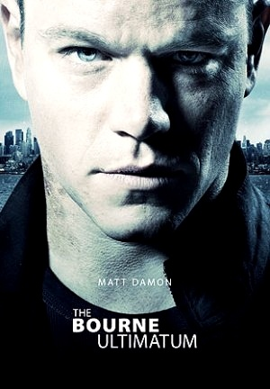 File:Bourne Ultimatum Poster 6.jpg