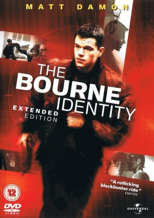 File:British DVD Cover.jpg