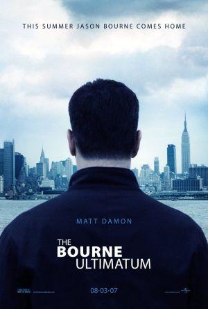File:Bourne Ultimatum Postr 3.jpg