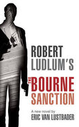 The-Bourne-Sanction-by-Robert-Ludlums