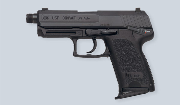 File:USP Compact Tactical.jpg
