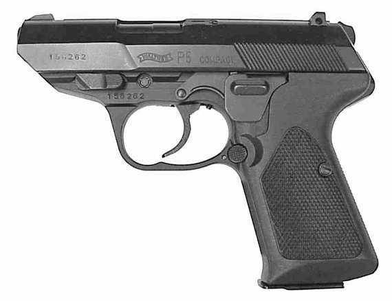 File:Walther P5.jpg