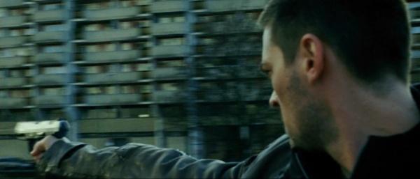 File:Kirill shoots Bourne.jpg