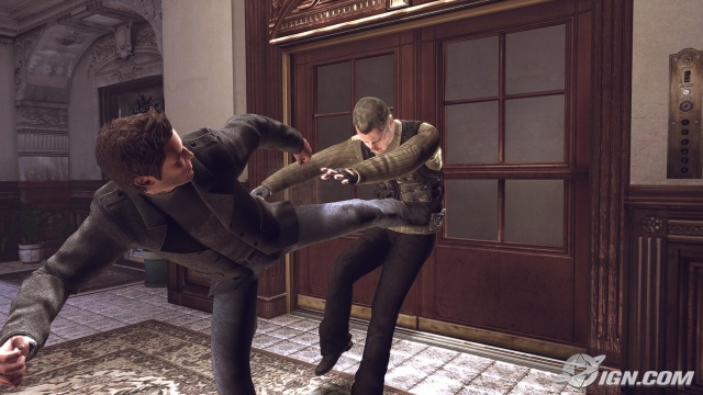 File:Safehouse Shootout.jpg